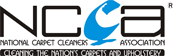 National Carpet Cleaners Associations member 1919