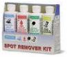Stain Removal Kit